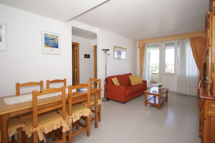 VakantiehuisSpanje - Costa del Azahar: Cala Montero  [24]