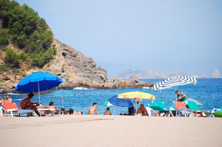 Holiday homeSpain - Costa Brava: Dos Pins  [23]