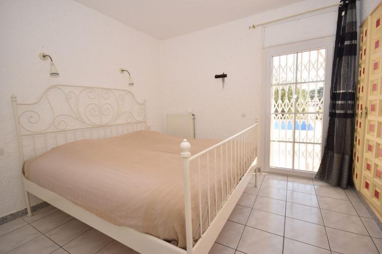 VakantiehuisSpanje - Costa Brava: La Roca  [35]