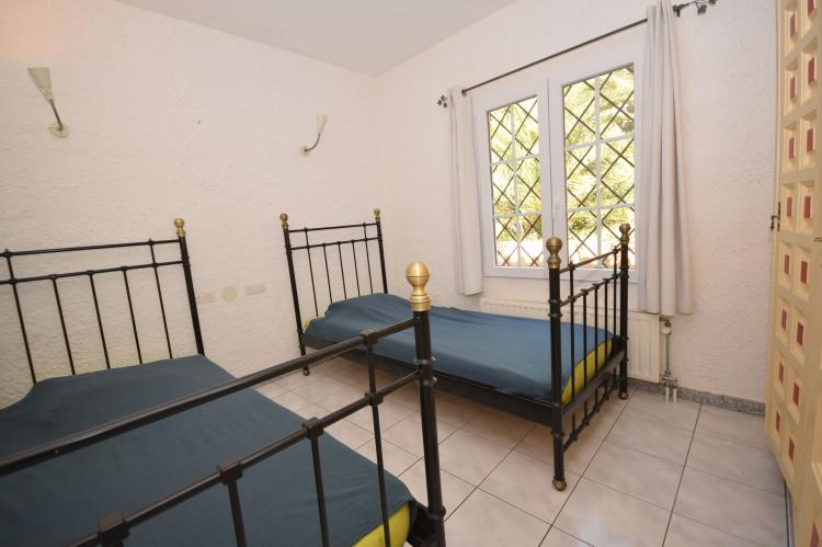 VakantiehuisSpanje - Costa Brava: La Roca  [34]