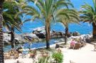 VakantiehuisSpanje - Costa Brava: Casa Panorama del Mar