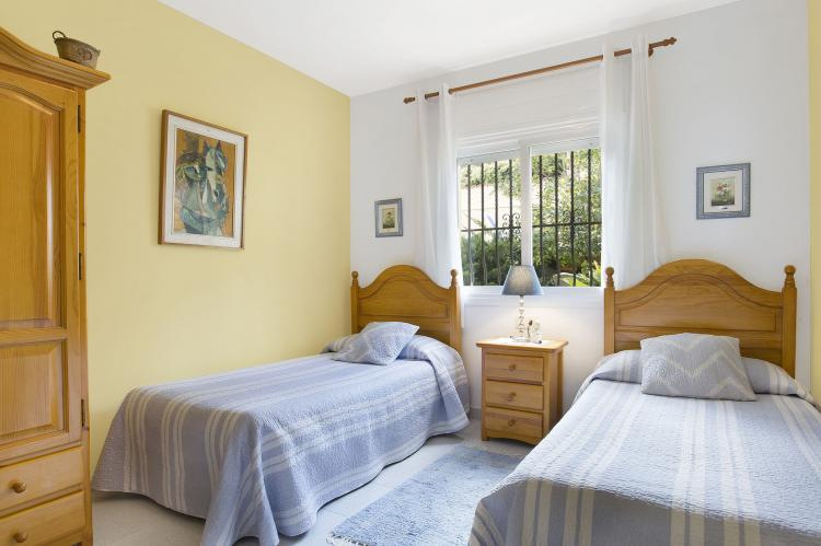 Holiday homeSpain - Costa Brava: Villa Crisantemo  [11]