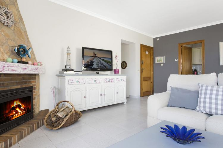Holiday homeSpain - Costa Brava: Villa Crisantemo  [6]