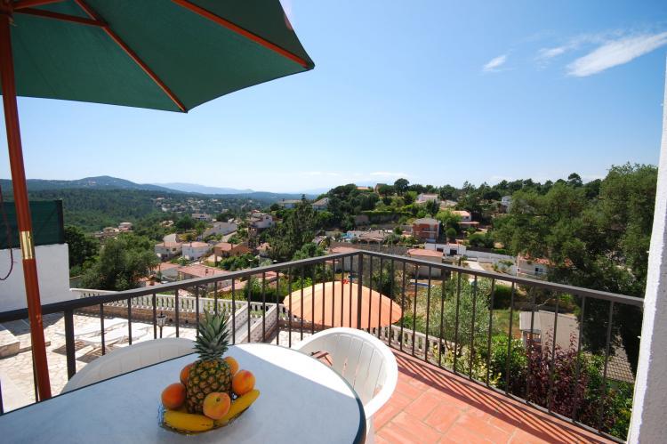 Holiday homeSpain - Costa Brava: Villa Mari  [8]
