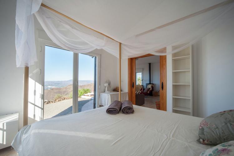 Holiday homeSpain - Costa del Sol: El Kedel  [24]
