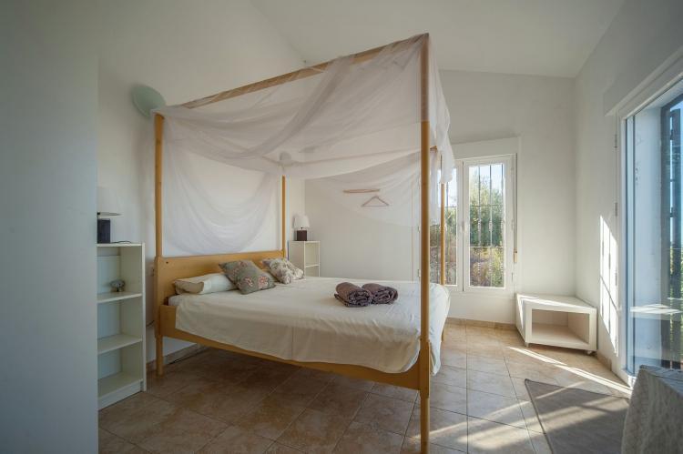 Holiday homeSpain - Costa del Sol: El Kedel  [19]