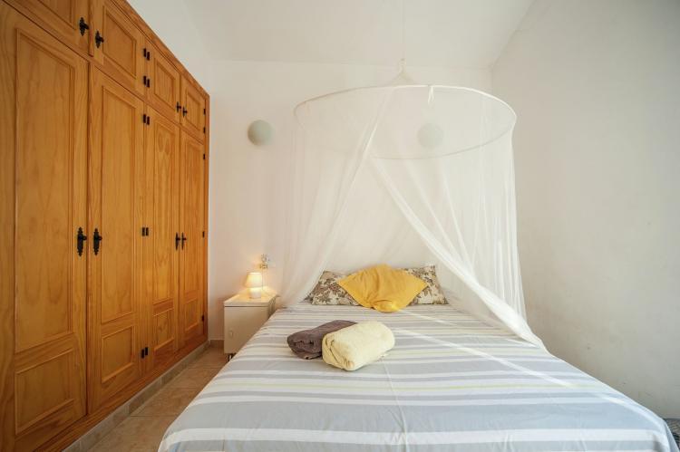 Holiday homeSpain - Costa del Sol: El Kedel  [23]