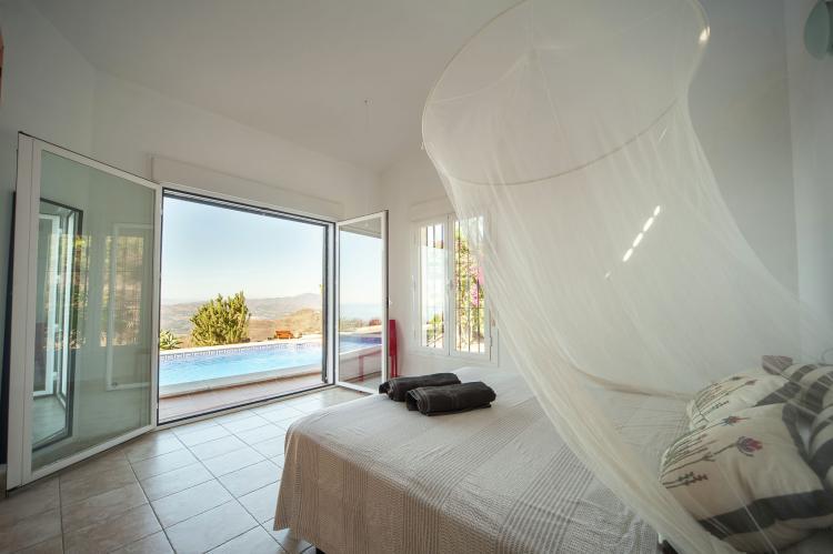 Holiday homeSpain - Costa del Sol: El Kedel  [21]
