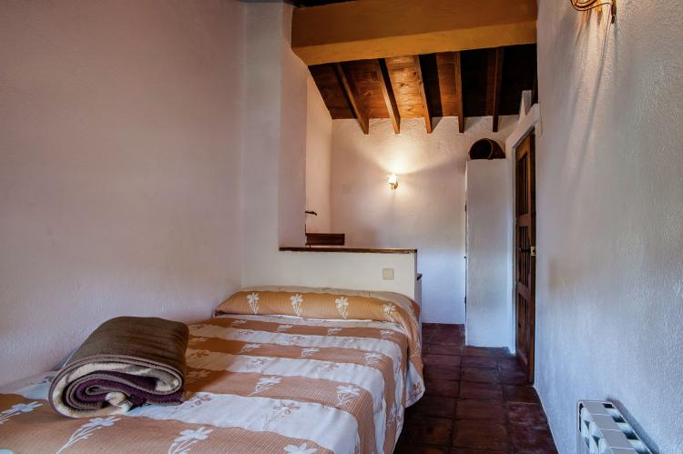 Holiday homeSpain - Andalusia Inland: La Casa Vieja  [15]