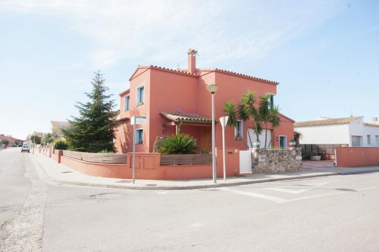 FerienhausSpanien - Costa Brava: Marinada  [2]
