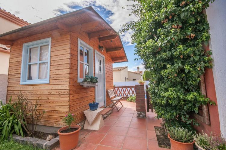 Holiday homeSpain - Costa Brava: Marinada  [28]