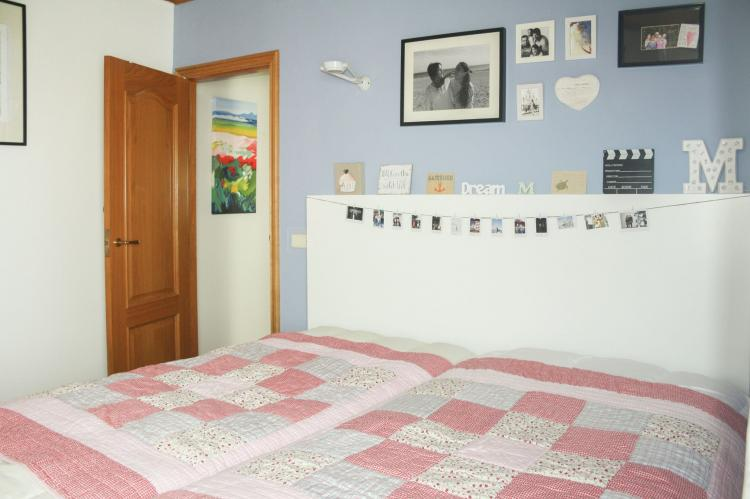 FerienhausSpanien - Costa Brava: Marinada  [23]