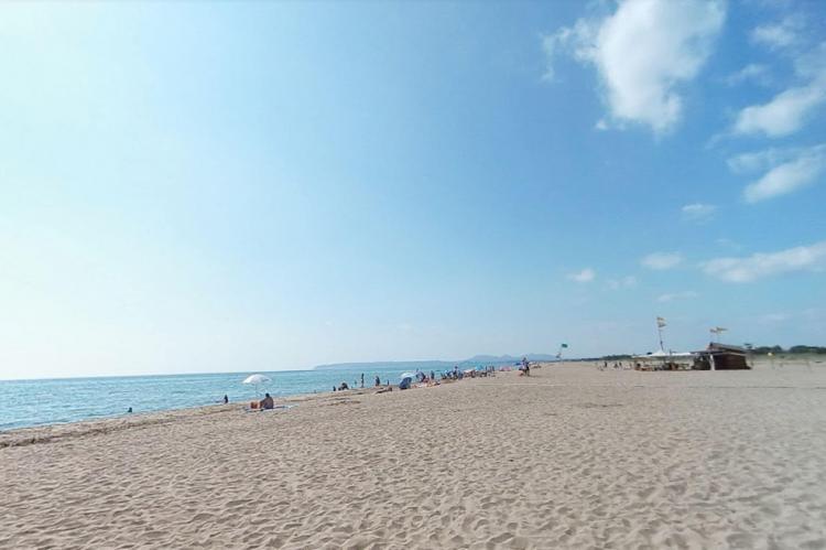 Holiday homeSpain - Costa Brava: Marinada  [36]