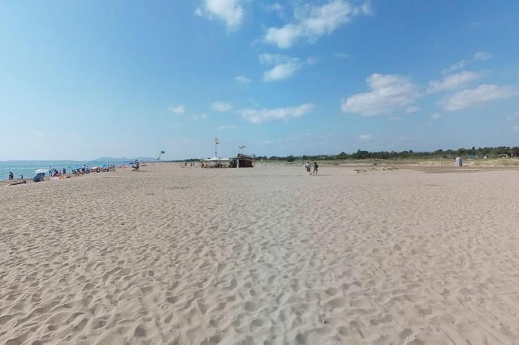 Holiday homeSpain - Costa Brava: Marinada  [38]