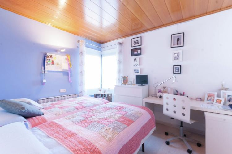 FerienhausSpanien - Costa Brava: Marinada  [21]