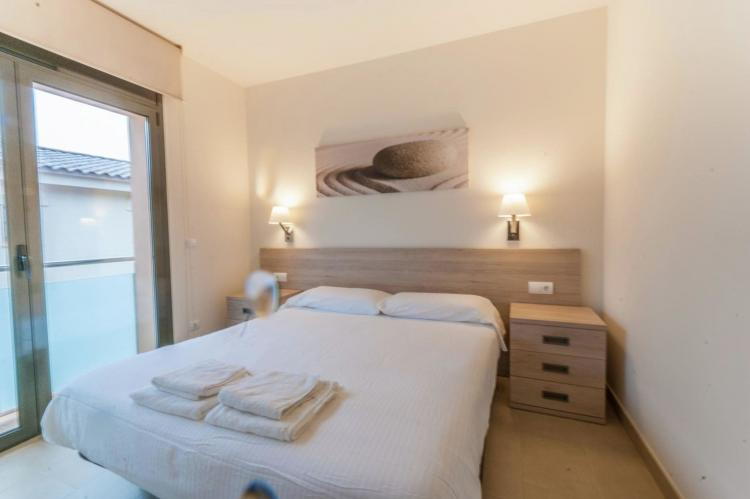 Holiday homeSpain - Costa Brava: Casa Torre Valentina  [18]