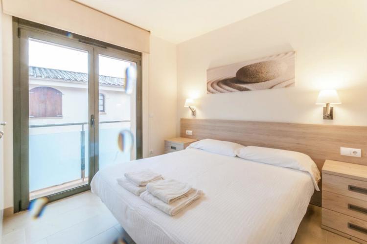 Holiday homeSpain - Costa Brava: Casa Torre Valentina  [19]