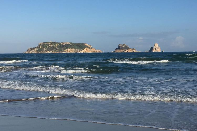 Holiday homeSpain - Costa Brava: Casa Torre Valentina  [35]