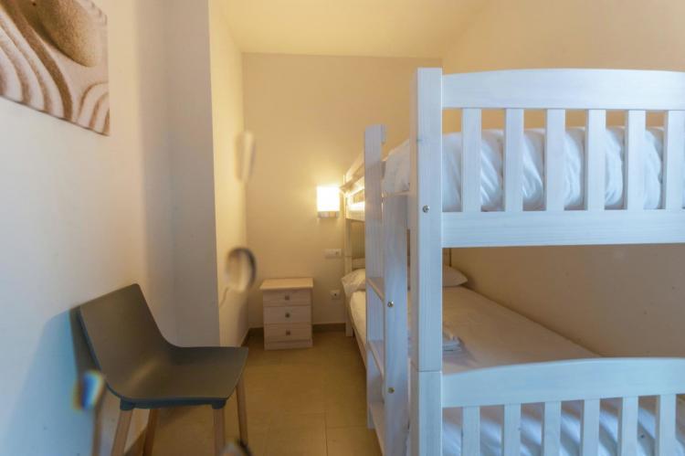 Holiday homeSpain - Costa Brava: Casa Torre Valentina  [23]
