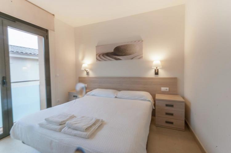 Holiday homeSpain - Costa Brava: Casa Torre Valentina  [22]