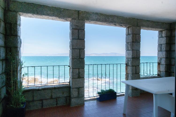Holiday homeSpain - Costa Brava: Albatros 6  [25]