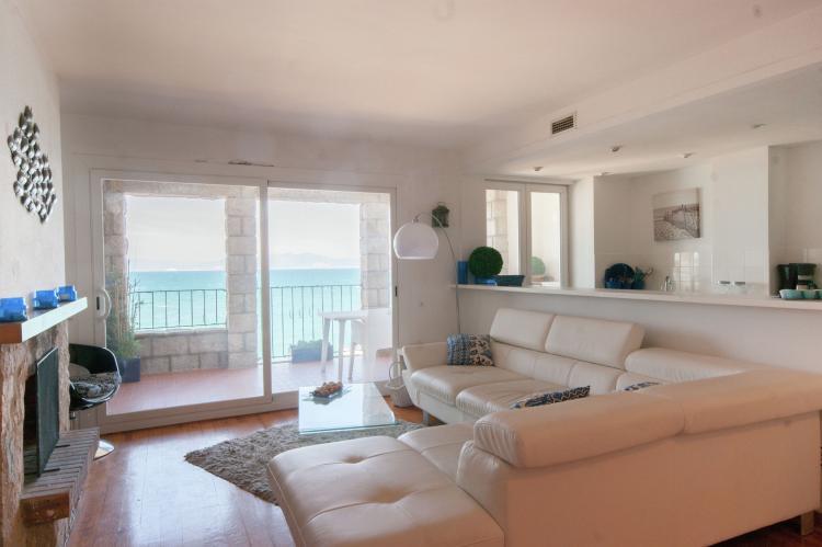 Holiday homeSpain - Costa Brava: Albatros 6  [11]