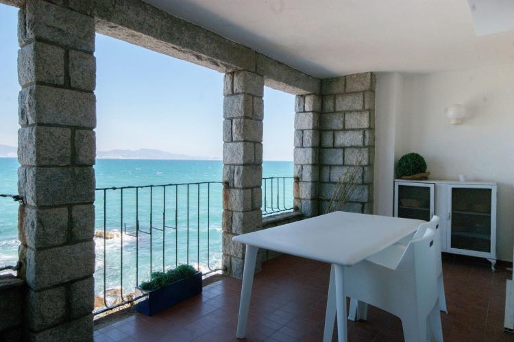 Holiday homeSpain - Costa Brava: Albatros 6  [5]