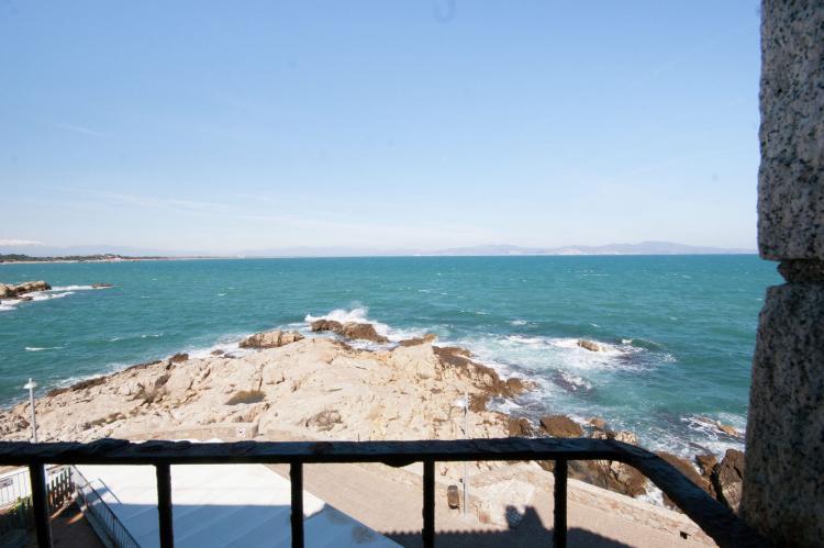 Holiday homeSpain - Costa Brava: Albatros 6  [7]