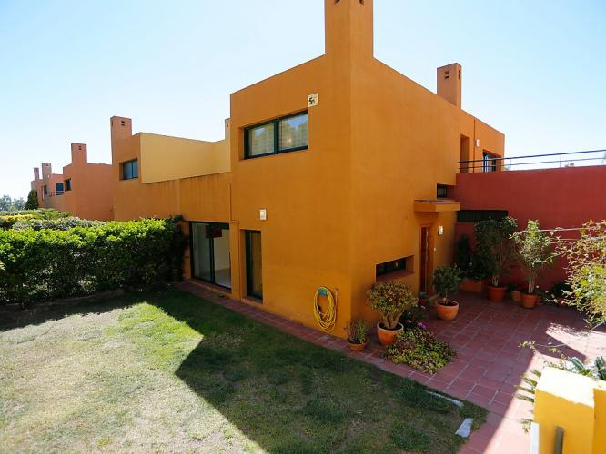 Holiday homeSpain - Costa Dorada: Vistamar  [1]