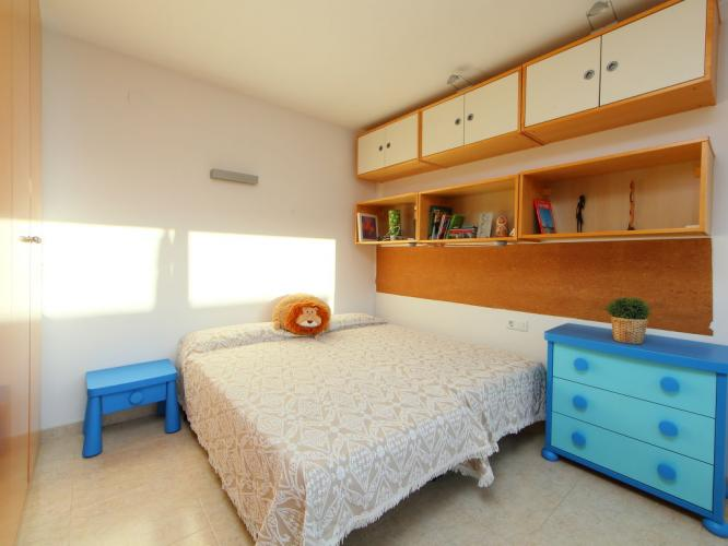 Holiday homeSpain - Costa Dorada: Vistamar  [6]