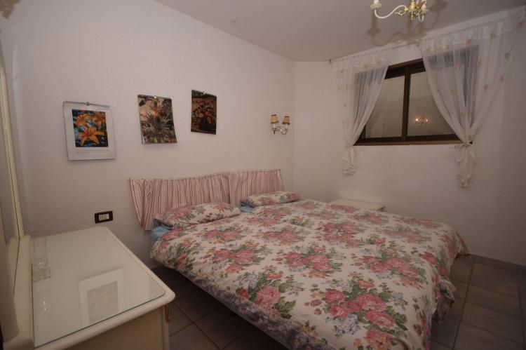 VakantiehuisSpanje - Canarische Eilanden: Finca Las Palmeras  [14]