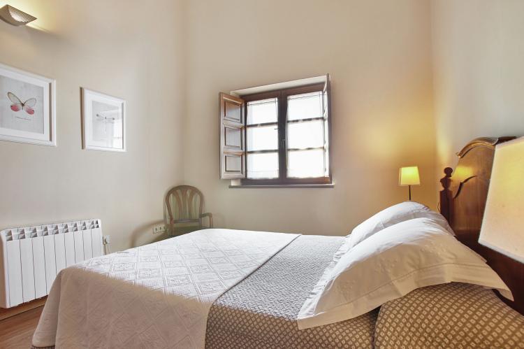 FerienhausSpanien - Asturien: Pruneda I  [14]