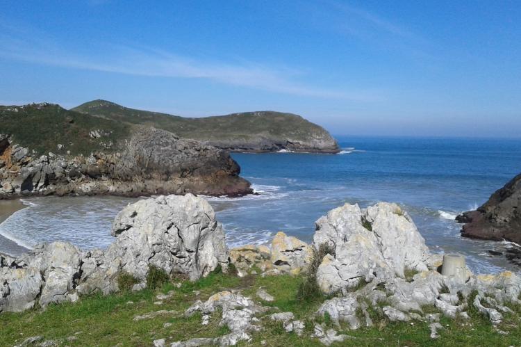 FerienhausSpanien - Asturien: Pruneda I  [27]
