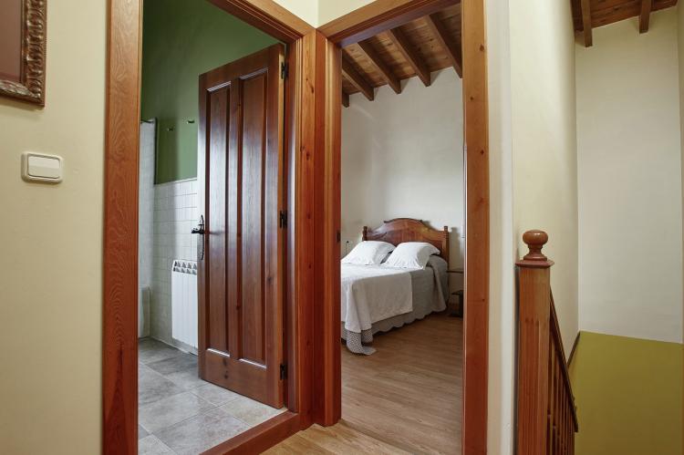 FerienhausSpanien - Asturien: Pruneda I  [13]