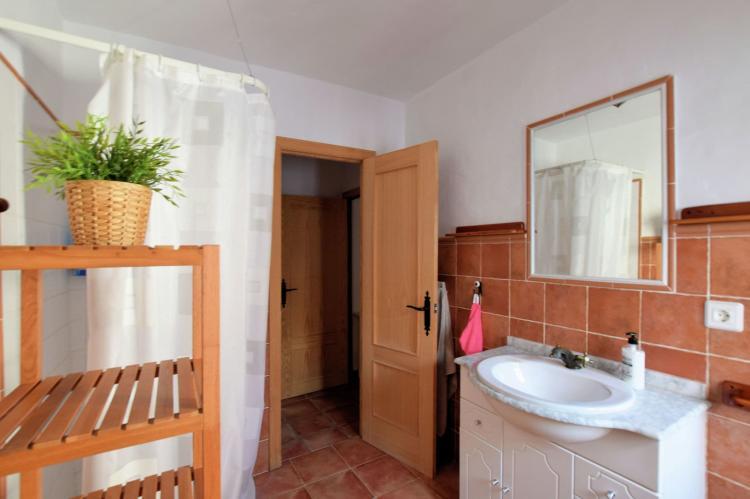 FerienhausSpanien - Andalusien Innenland: Casa Alegría  [16]