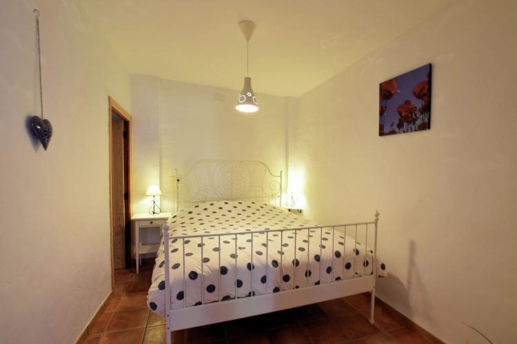 FerienhausSpanien - Andalusien Innenland: Casa Alegría  [12]