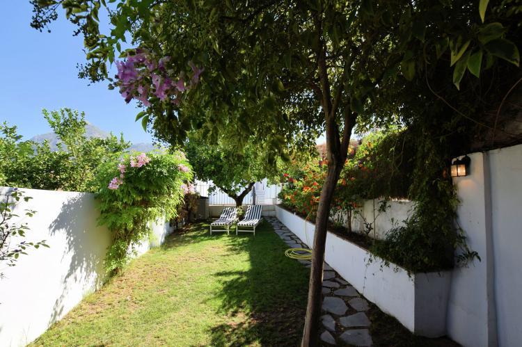 FerienhausSpanien - Andalusien Innenland: Casa Alegría  [18]