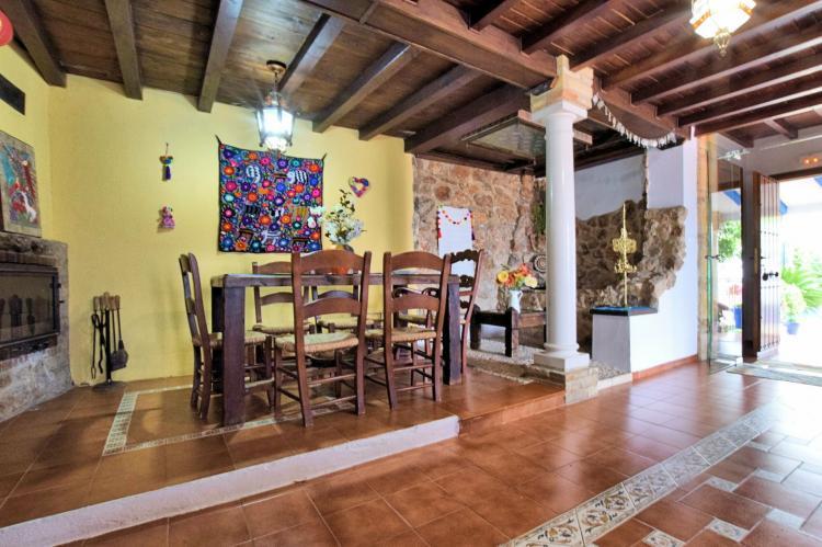 Holiday homeSpain - Andalusia Inland: Carmela  [10]