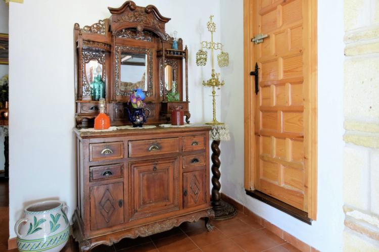 Holiday homeSpain - Andalusia Inland: Carmela  [30]