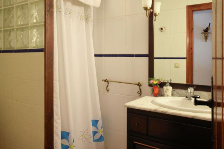 Holiday homeSpain - Andalusia Inland: Carmela  [17]