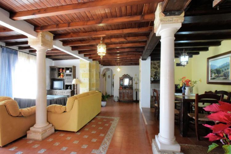 Holiday homeSpain - Andalusia Inland: Carmela  [7]