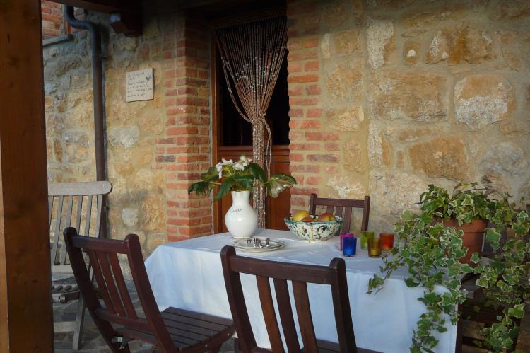 Holiday homeSpain - Asturias: Pruneda III  [37]