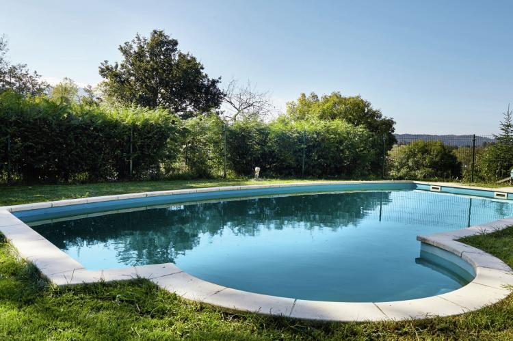 VakantiehuisSpanje - Asturië: Pruneda III  [1]