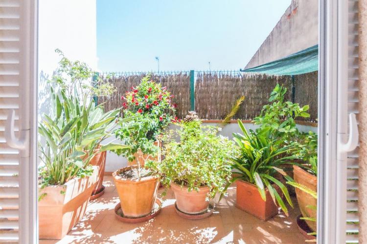 Holiday homeSpain - Costa Brava: Sant Marti  [20]