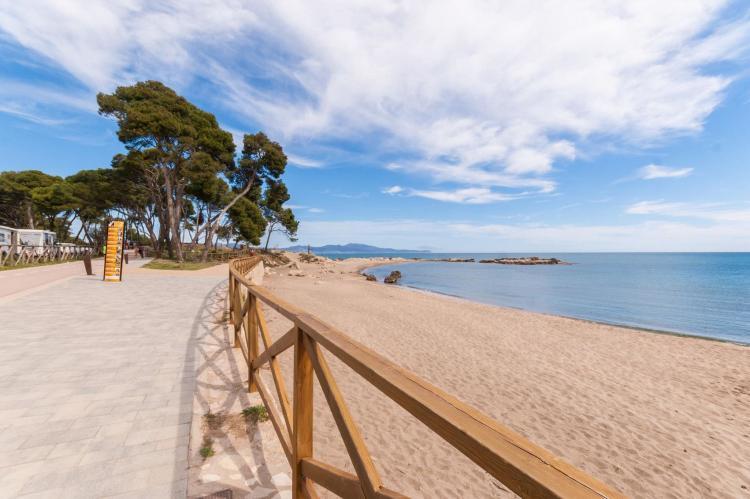 Holiday homeSpain - Costa Brava: Sant Marti  [17]