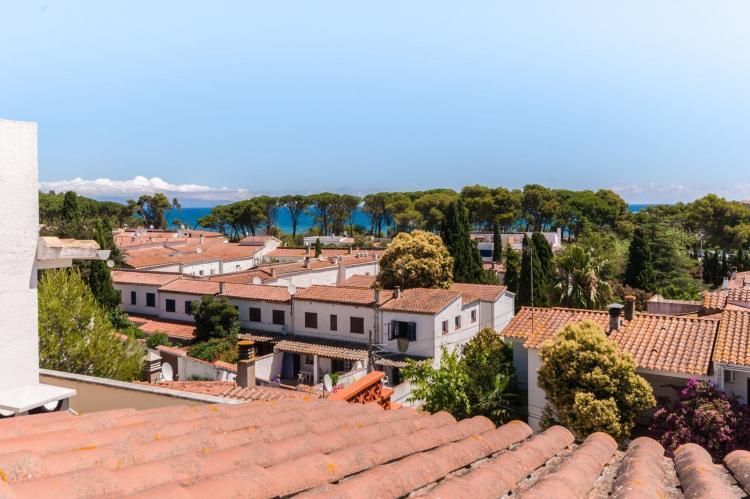 Holiday homeSpain - Costa Brava: Sant Marti  [6]