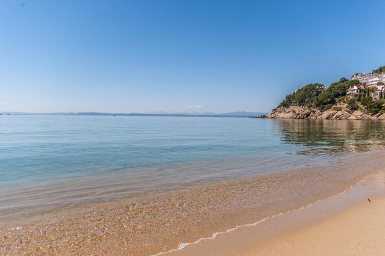 VakantiehuisSpanje - Costa Brava: Golf Peralada  [30]