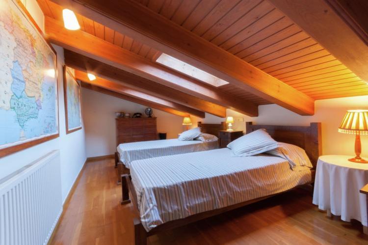 VakantiehuisSpanje - Costa Brava: Golf Peralada  [18]
