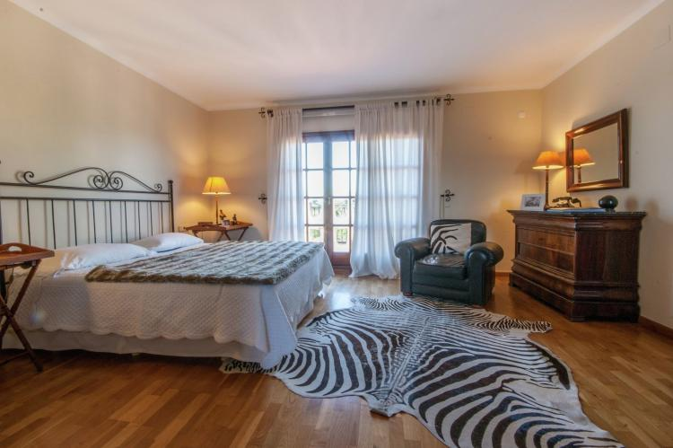 VakantiehuisSpanje - Costa Brava: Golf Peralada  [16]