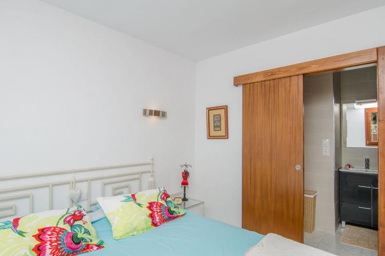 Holiday homeSpain - Costa Blanca: Casa Chrisona  [17]